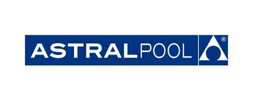 AstralPool Cleaners