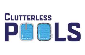 Clutterless Pools Perth