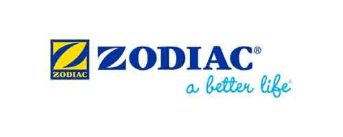Zodiac Pool Cleaners